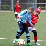Starker Pokalauftritt: 3 von 4 E-Teams erreichen Viertelfinale