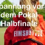 Pokal Fieber in Eimsbüttel