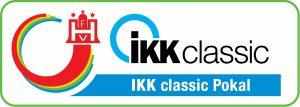 IKK_Pokal_HfV_Logo