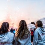 B1: Faszination und Herausforderung beim Gothia Cup