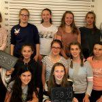 C2: Teambuilding zwischen Gefängniszelle und Schlafdämon
