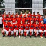 2. Frauen – Starke Teamleistung führt zum Schützenfest gegen den FC Elmshorn